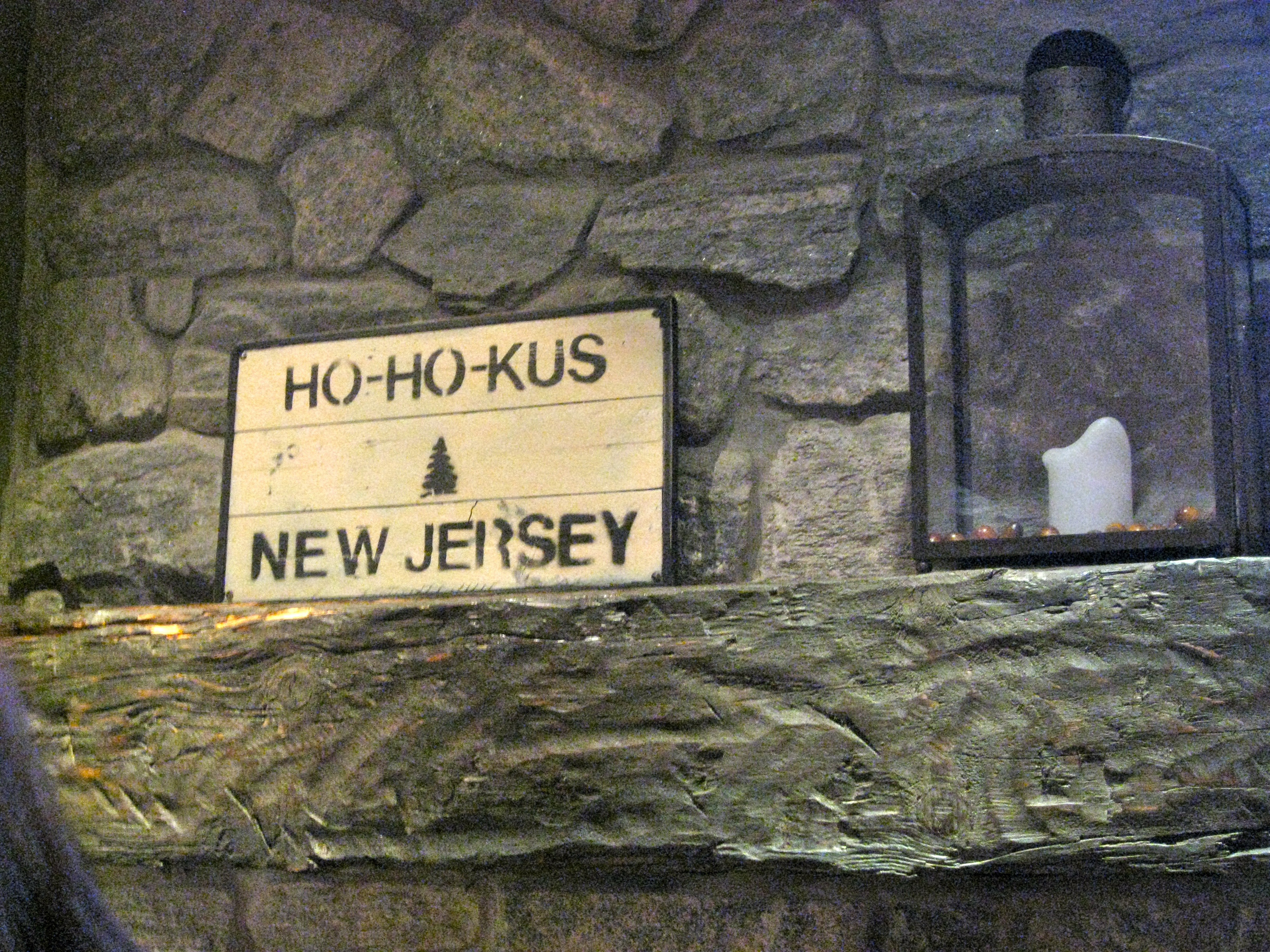 ho ho kus latin singles Ap&p dental is a unique dental practice located in ho-ho-kus, new jersey — the only practice in bergen county with board-certified prosthodontist and board-certified periodontist working together as a team in one practice.