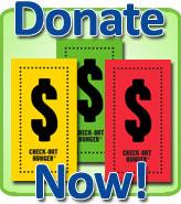 DonateNowHover