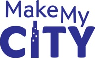 Make My City