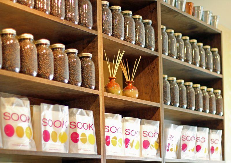 Sook shelf1