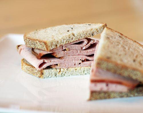 Veal-loaf-swiss-pork-store