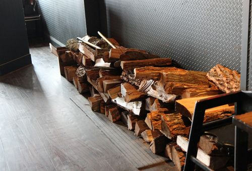 Biagio-wood-pile