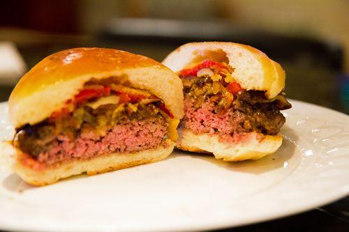 Umamiburger1