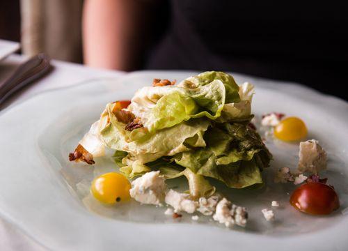 Village-green-salad
