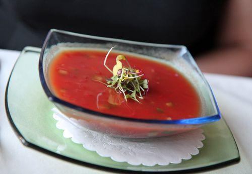 Village-green-soup