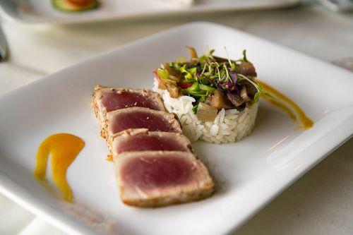 Village-green-tuna