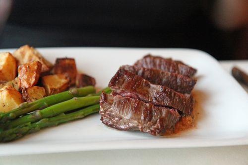 Village-green-steak