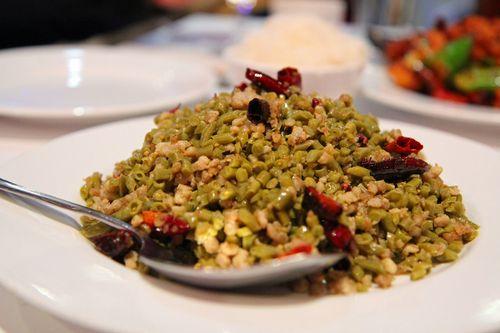 Pickled-string-bean-chengdu-23