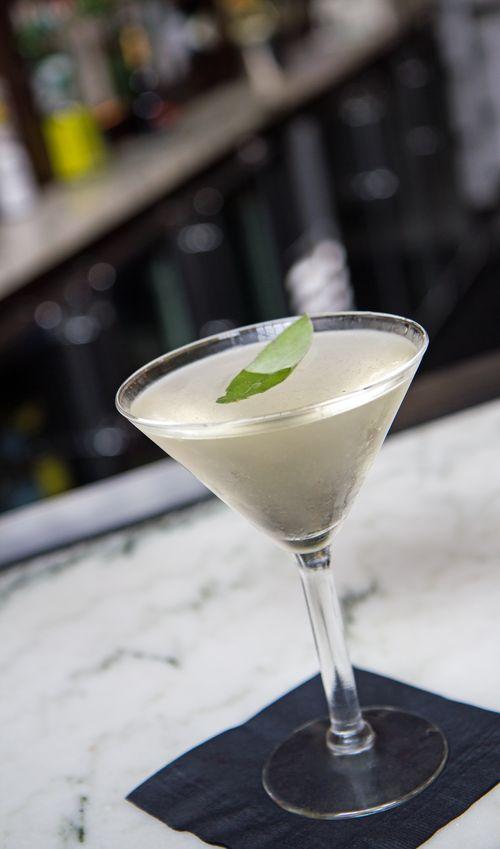 MP-Taverna-cocktail