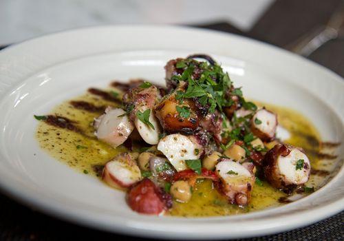 MP-Taverna-octopus