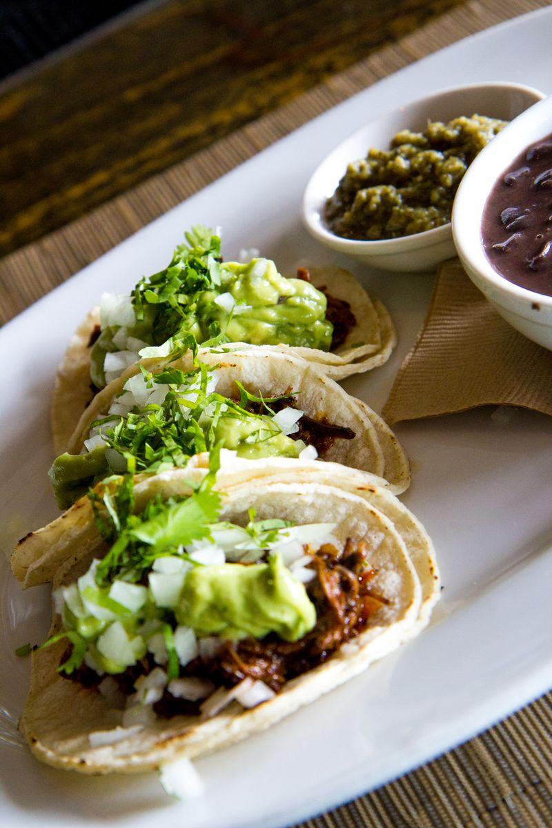 Strand-House-Tacos