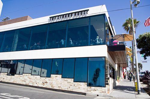 Strand-house-exterior-2