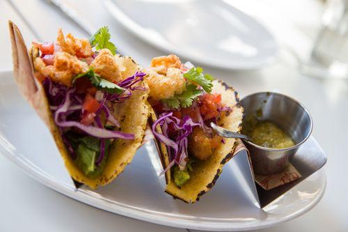 FWD-fish-tacos