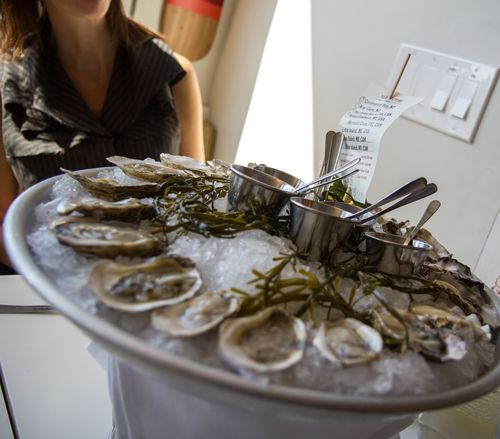 FWD-oysters