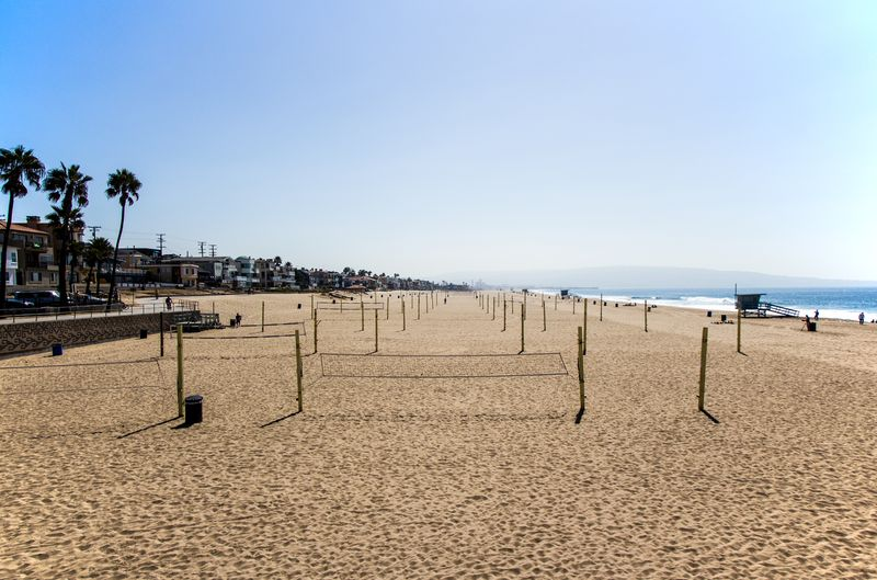 Manhattan-Beach
