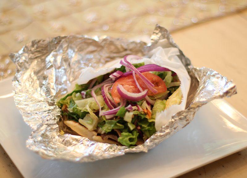 Chicken-kebab-glen-rock-doner1