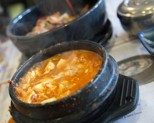 Tofu-house-kimchee-stofu-stew