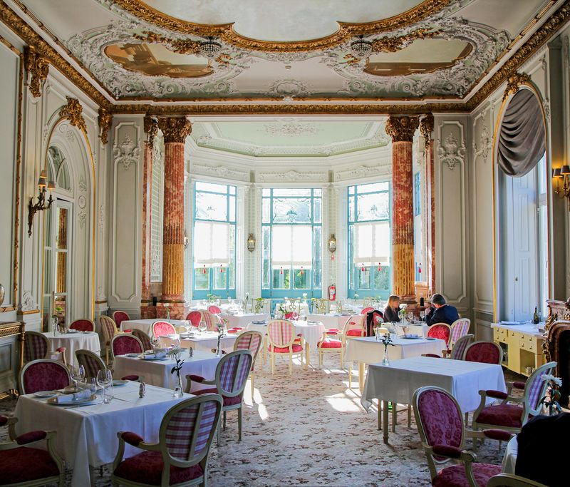 Pestana-palace-dining2