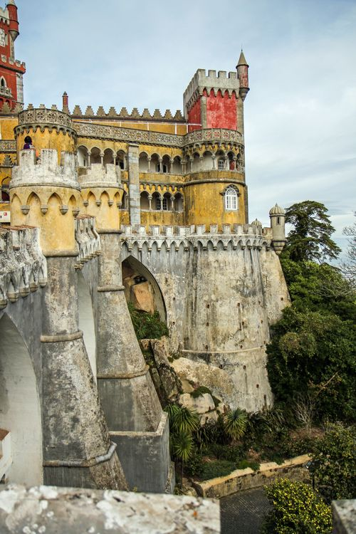 Pena-National-Palace2