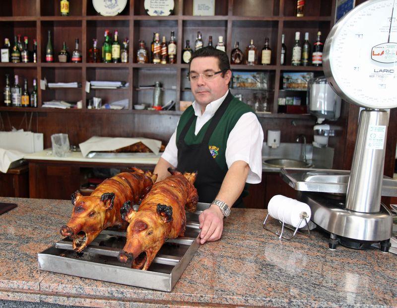 Pedro-do-leitos-pigs