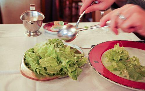 Meta-dos-letios-salad