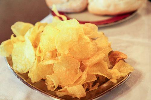 Meta-dos-leitos-chips