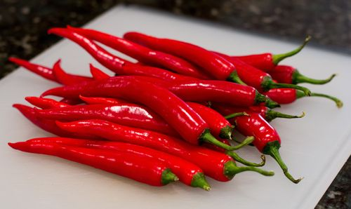 Red chiles1_edited-1