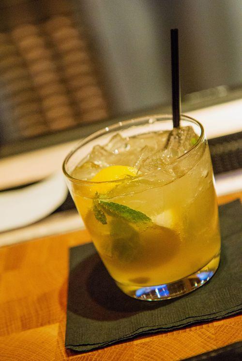 Holsteins cocktail1
