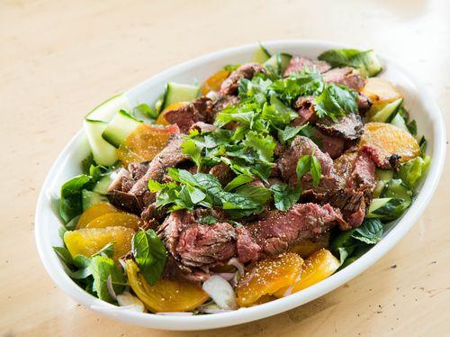 Thai beef salad_edited-1