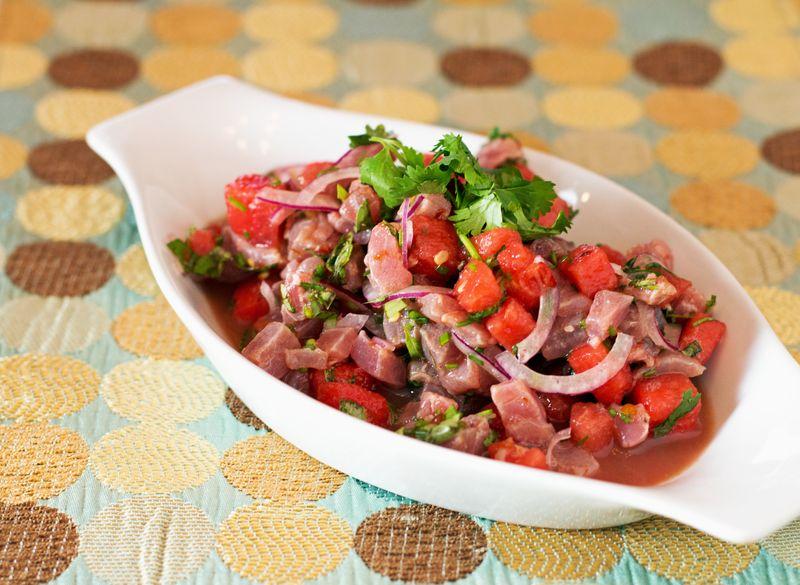 Tuna watermelon ceviche_edited-1