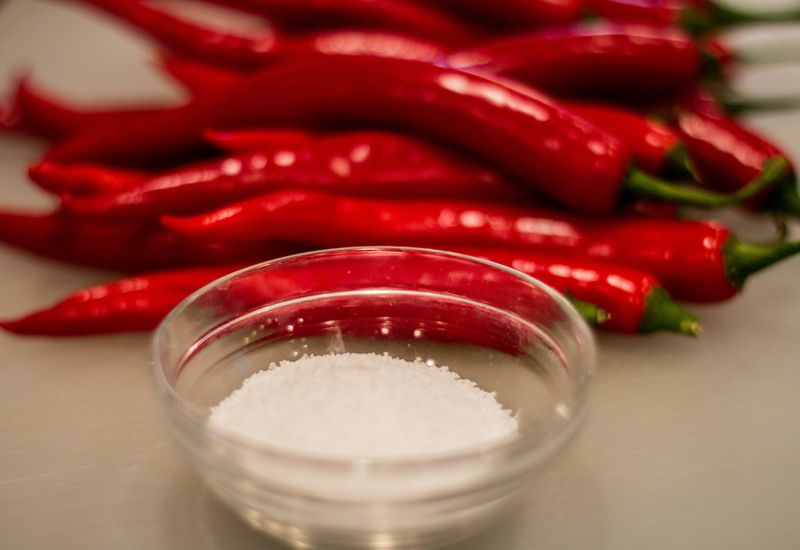 Red chiles2