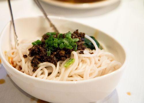 Lan sheng dandan1