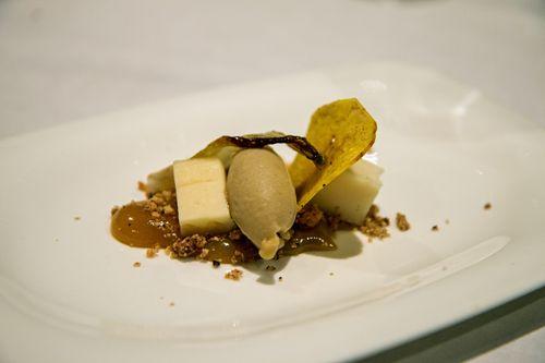 Gelonch dessert1
