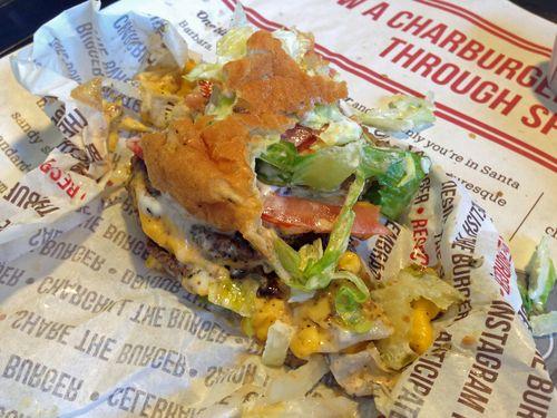 Habit burger2