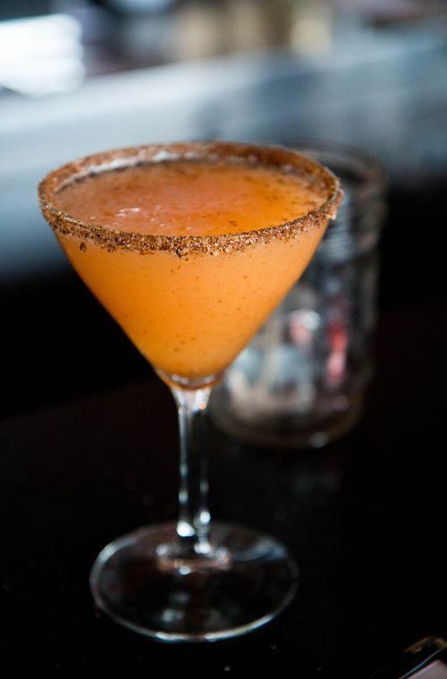 Boitsons cocktail1