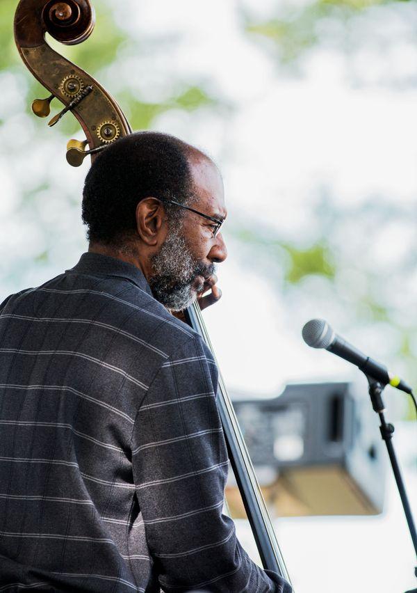Ridgewood Jazz Fest Photos From 2014 Tommy Eats