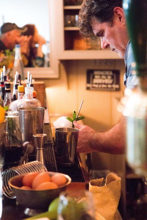 Stockade kingston cocktail4