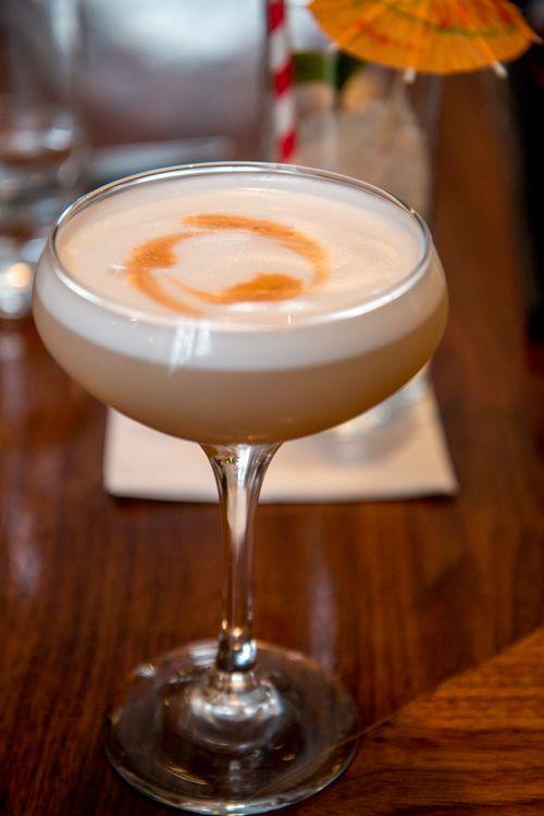 Jockey hollow cocktail1