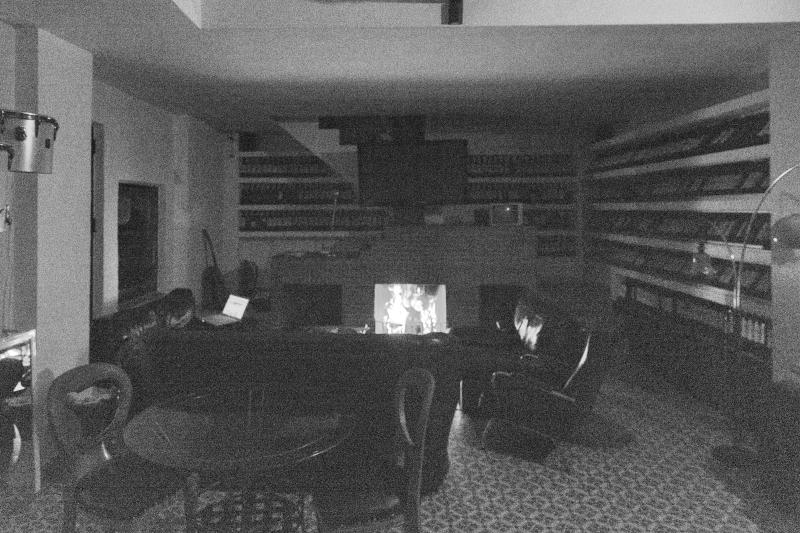 Enfrente Arte Hotel Ronda-17