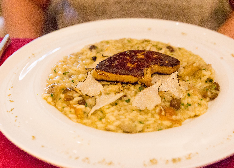 Restaurant dubrovnik croatia-7