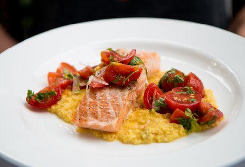 Salmon cucina woodstock_edited-1