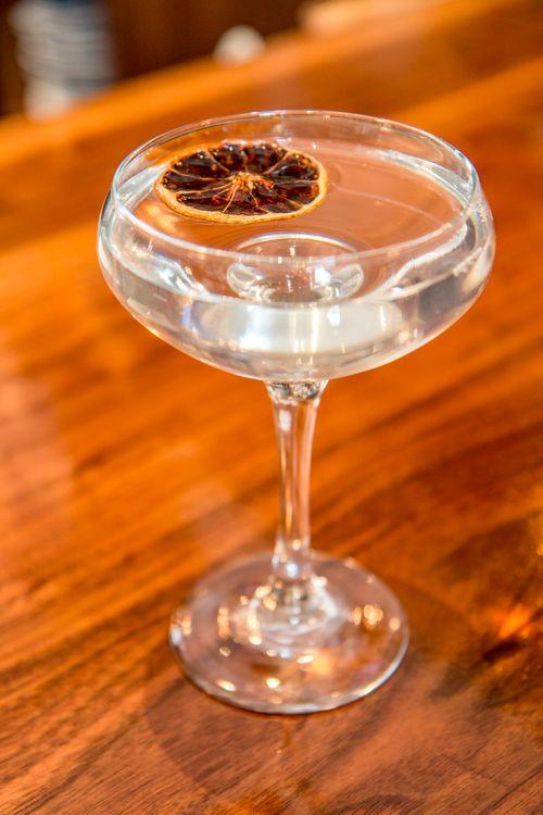 Jockey hollow cocktail2