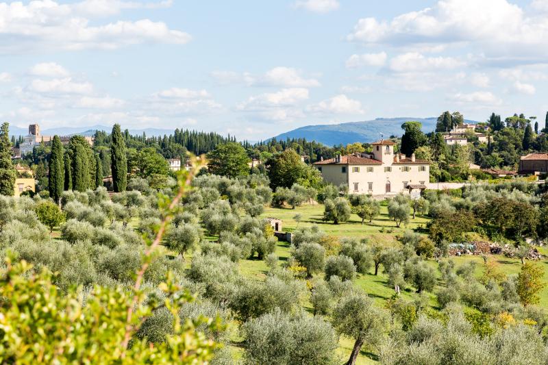 Boboli garden florence italy-6