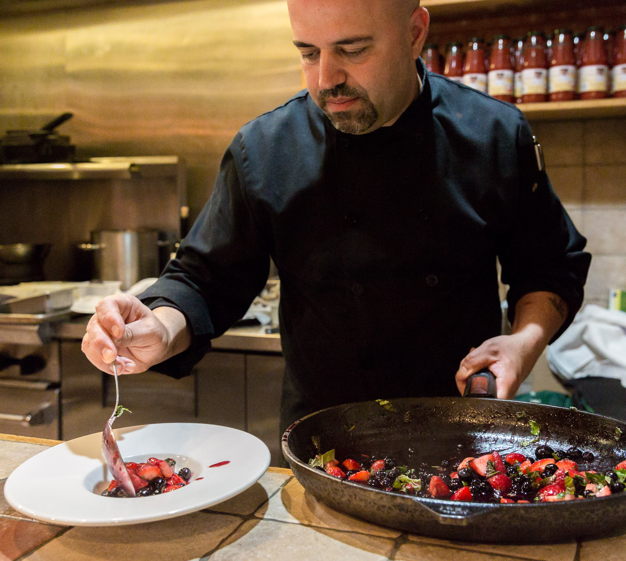 LoPintos Chefs Table-15