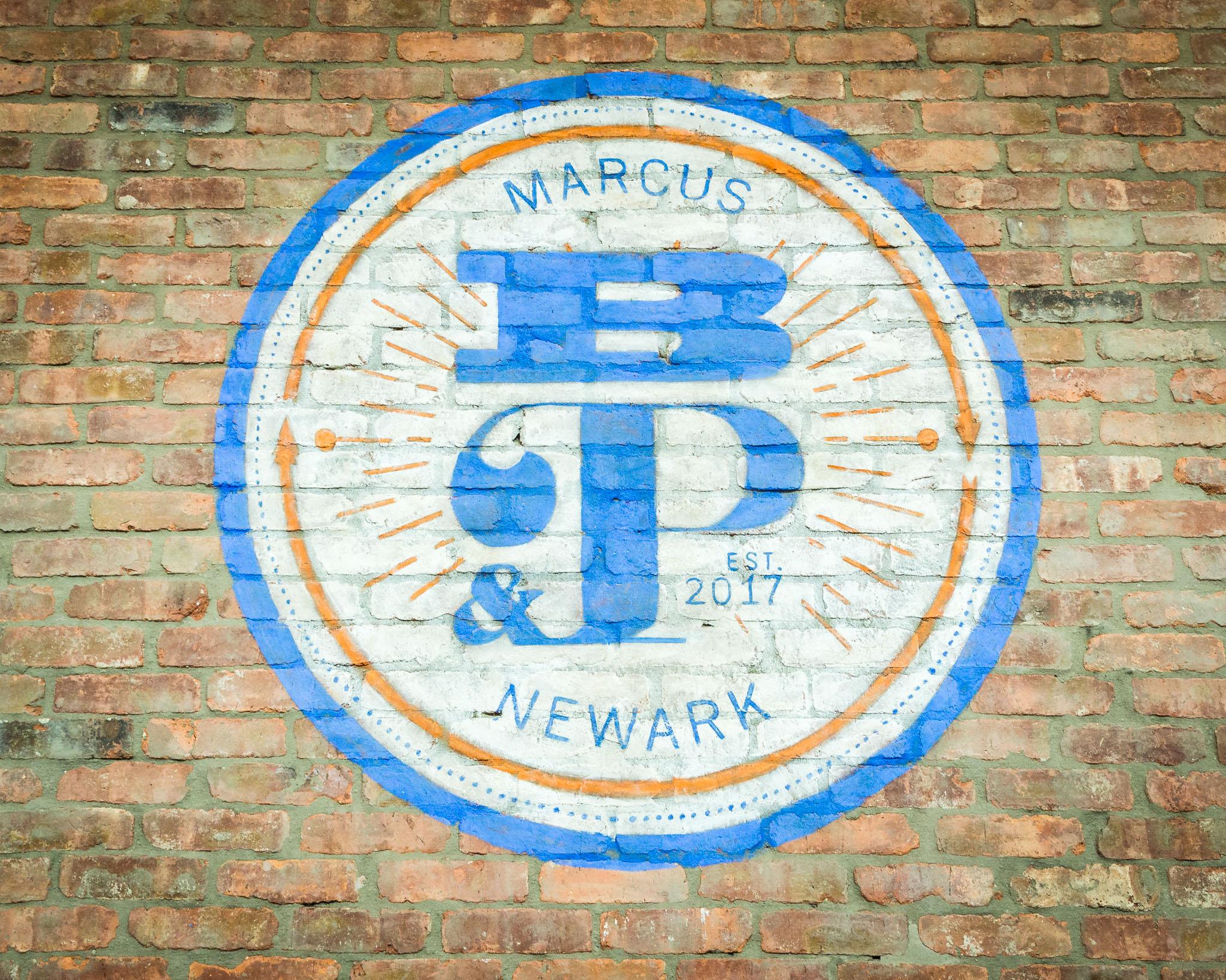 Marcus B&P Newark-6