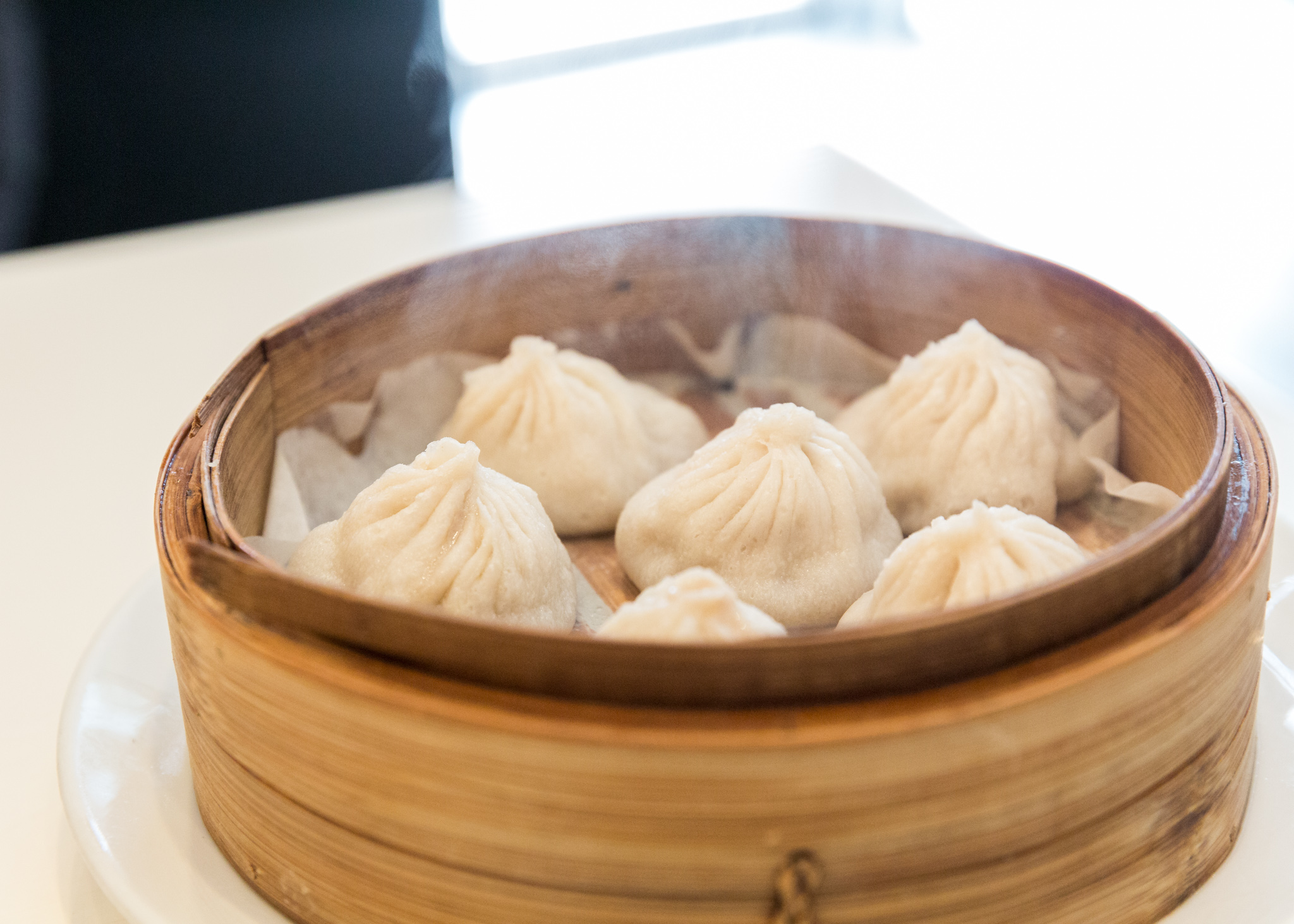 Soup dumplings plus fort lee-3