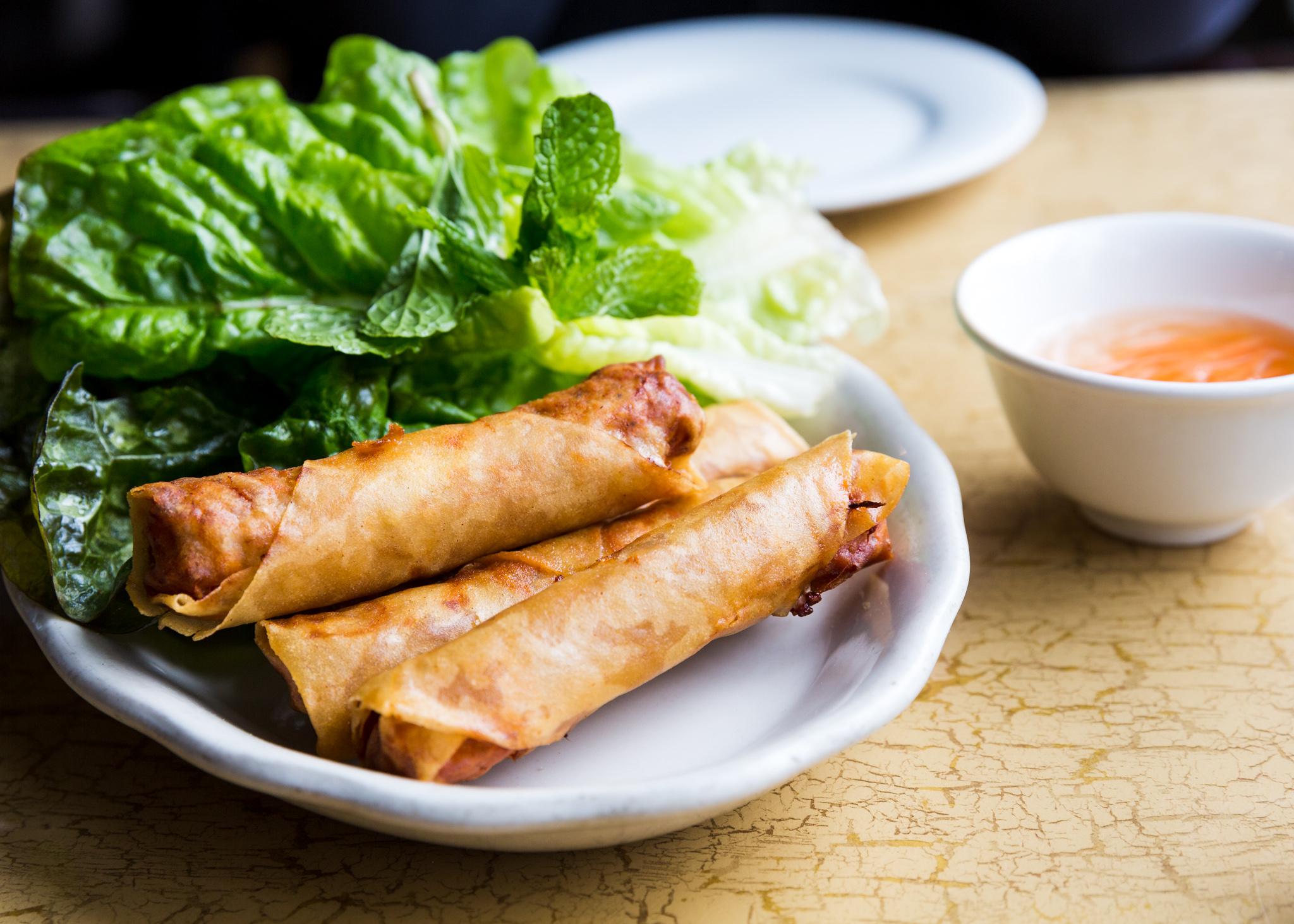 Huong Viet nutley-1