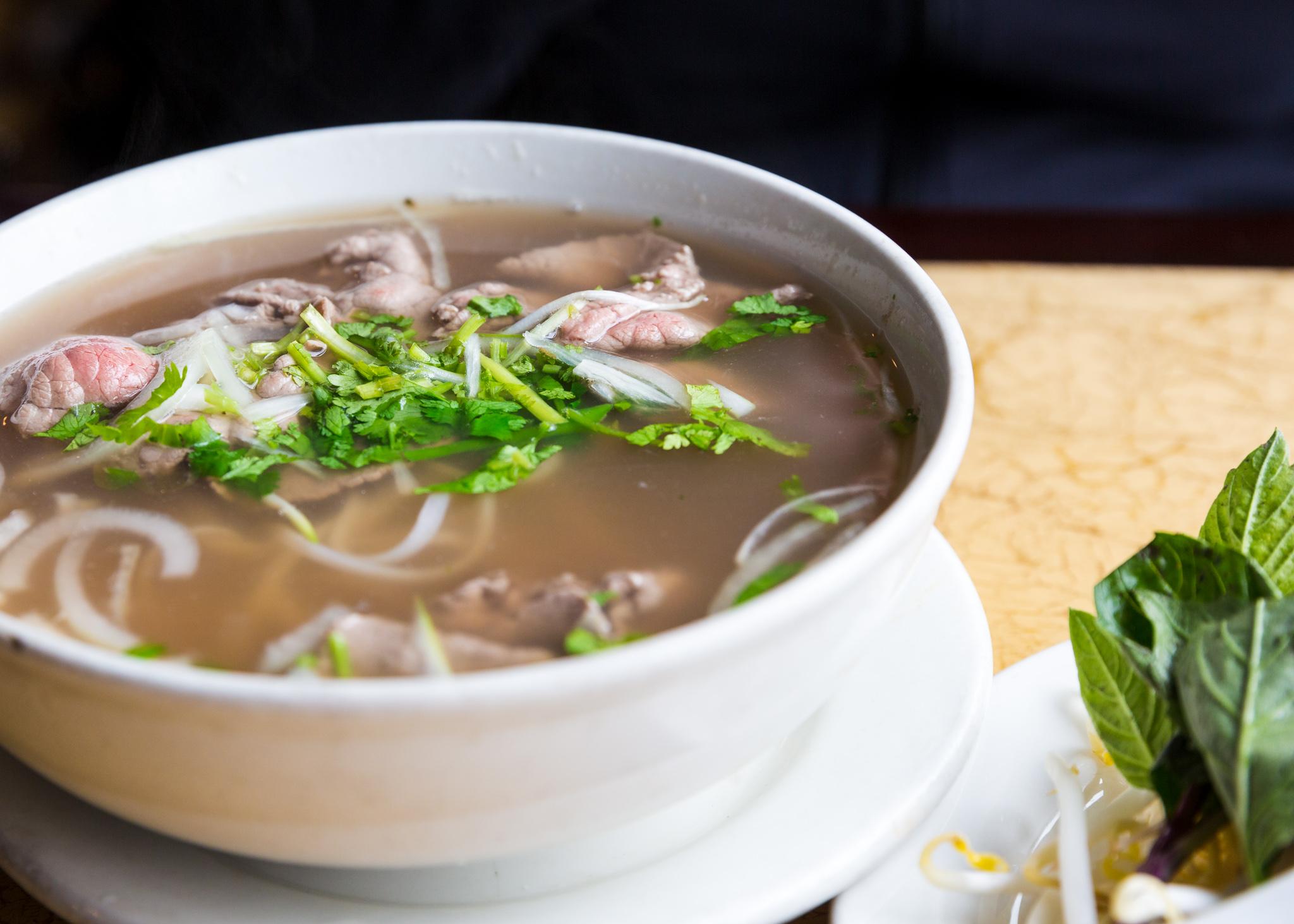 Huong Viet nutley-2