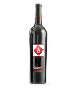 Hot_wine_2