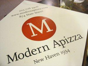 Modern_apizza_box